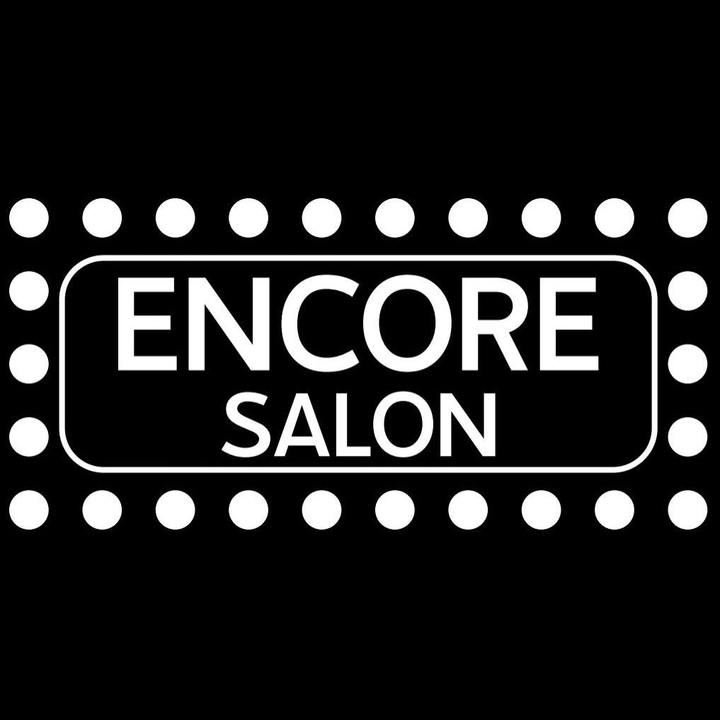Encore Salon