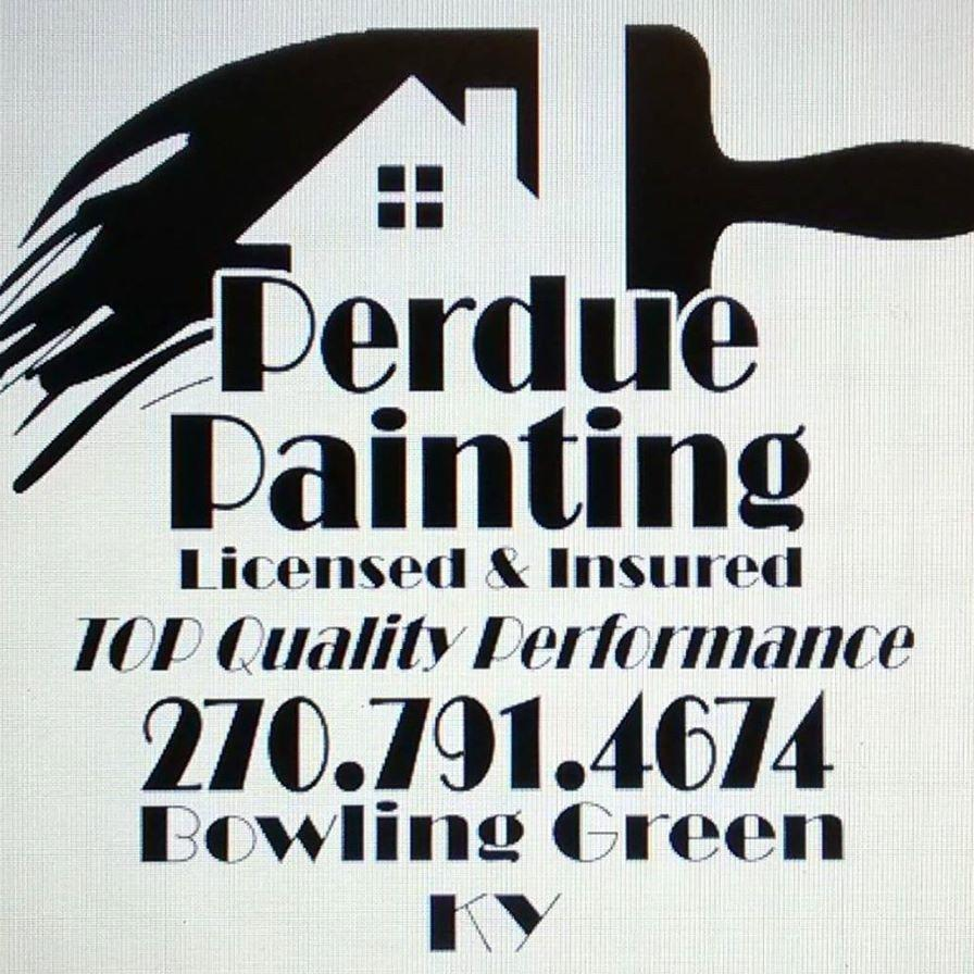 Perdue Painting - Bowling Green, KY 42101 - (270)791-4674 | ShowMeLocal.com