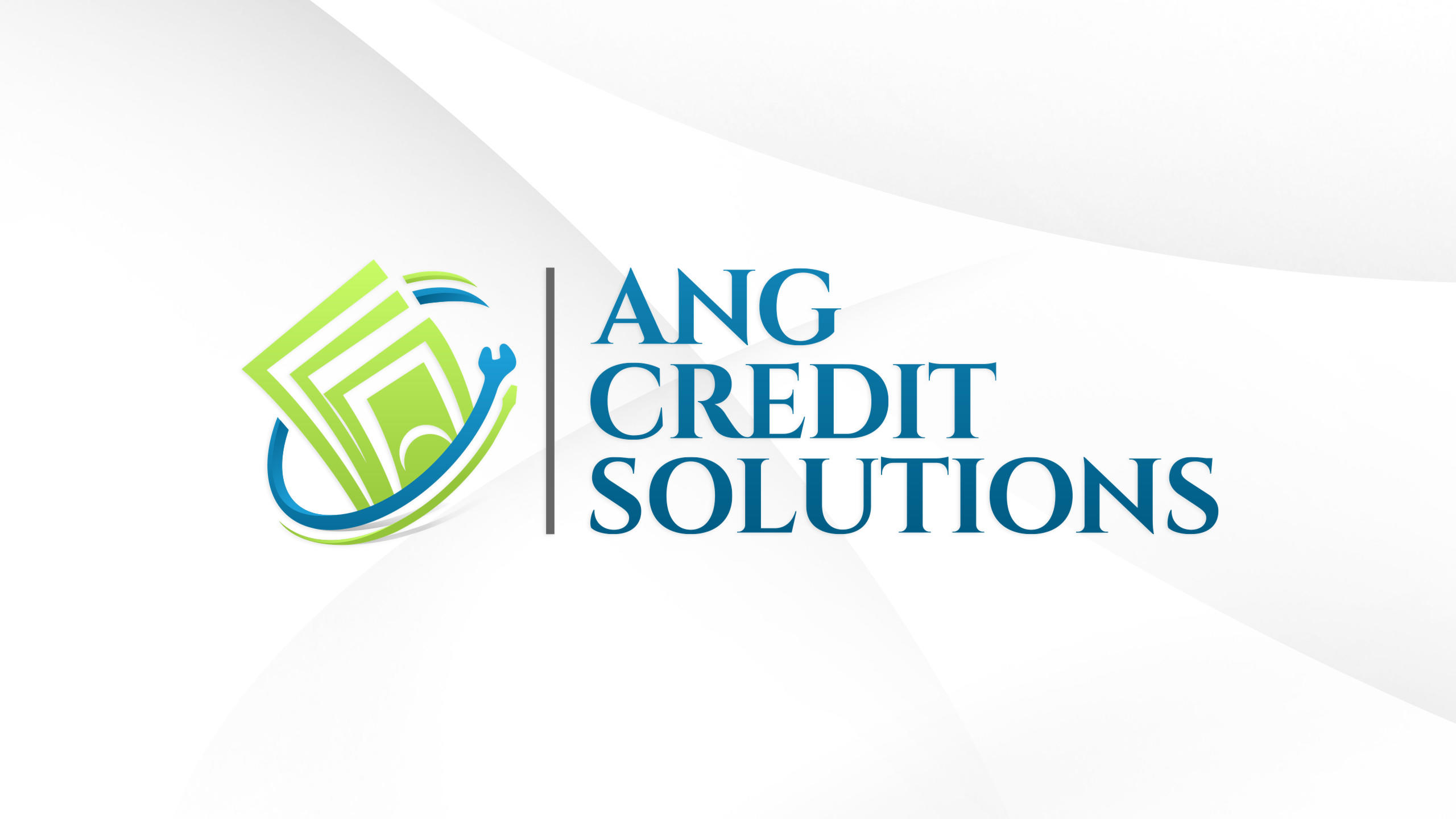 ANG Credit Solutions - Credit Repair Services Company Houston