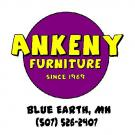 Ankeny Furniture - Blue Earth, MN - Furniture Stores