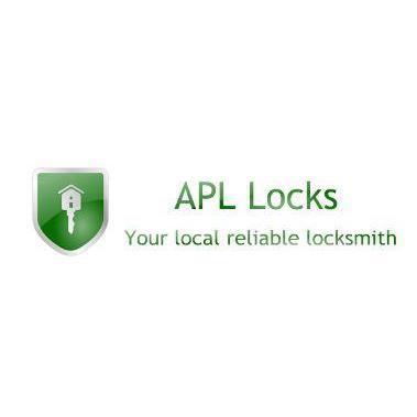 APL Locks - Yateley, Hampshire GU46 7SL - 07841 358456   ShowMeLocal.com