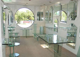 Don's Mobile Glass, Inc.- Turlock image 4