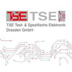 Bild zu TSE Test- & Spezifische Elektronik Dresden GmbH in Ottendorf Okrilla