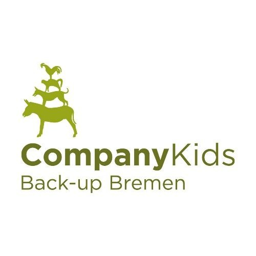 Bild zu CompanyKids Back-up - pme Familienservice in Bremen
