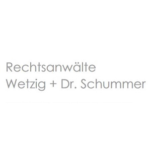 Bild zu Rechtsanwälte Wetzig + Dr. Schummer in Leipzig
