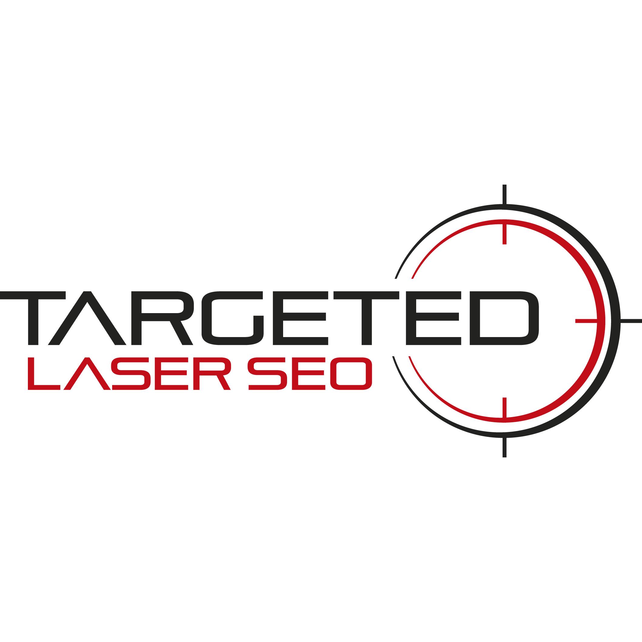 Targeted Laser SEO Denver
