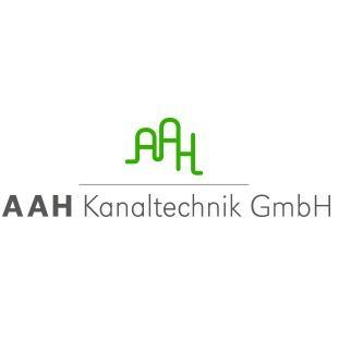 Bild zu AAH Kanaltechnik GmbH Sankt Augustin in Sankt Augustin
