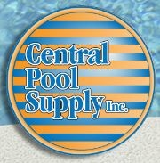 Central Pool Supply, Inc.