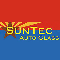 SunTec Auto Glass - Queen Creek, AZ - Auto Glass & Windshield Repair