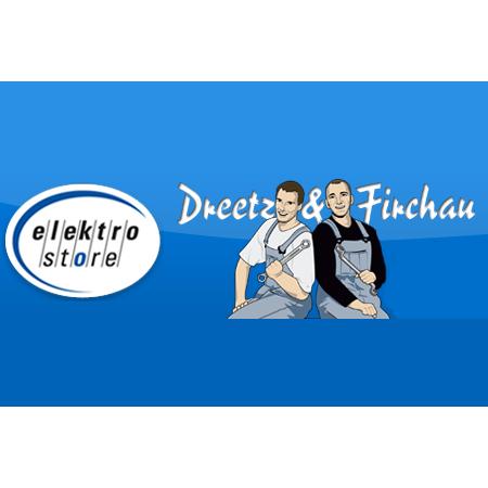 Dreetz & Firchau GmbH & Co. KG