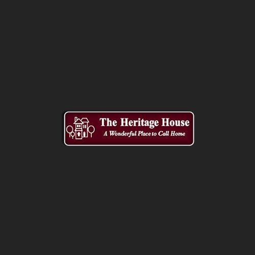 Heritage House - Fargo, ND 58102 - (701)234-9326 | ShowMeLocal.com