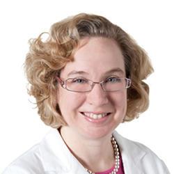 Anne-Marie Boller, MD