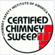 Pro Sweep Chimney Service - Grove City, OH - House Cleaning Services