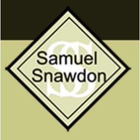 Samuel Snawdon - Plymouth, Devon PL8 2EQ - 01752 880420 | ShowMeLocal.com