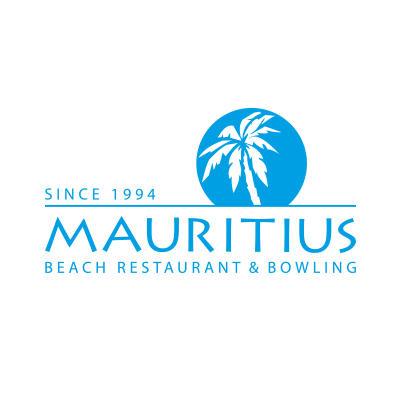 Bild zu Mauritius Bowling Pforzheim in Pforzheim