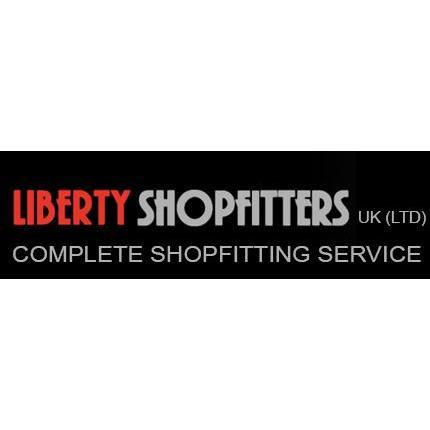 Liberty Shop Fitters (UK) Ltd - Birmingham, West Midlands B33 0TJ - 01217 861201 | ShowMeLocal.com
