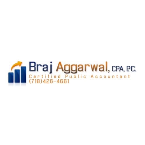 Braj Aggarwal, CPA, P.C.