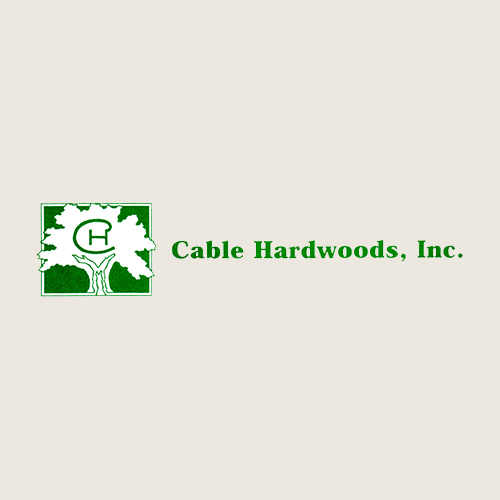 Cable Hardwoods Inc