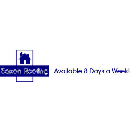 Saxon Roofing - Liverpool, Merseyside L18 7JQ - 01517 215571 | ShowMeLocal.com