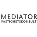 Mediator AB