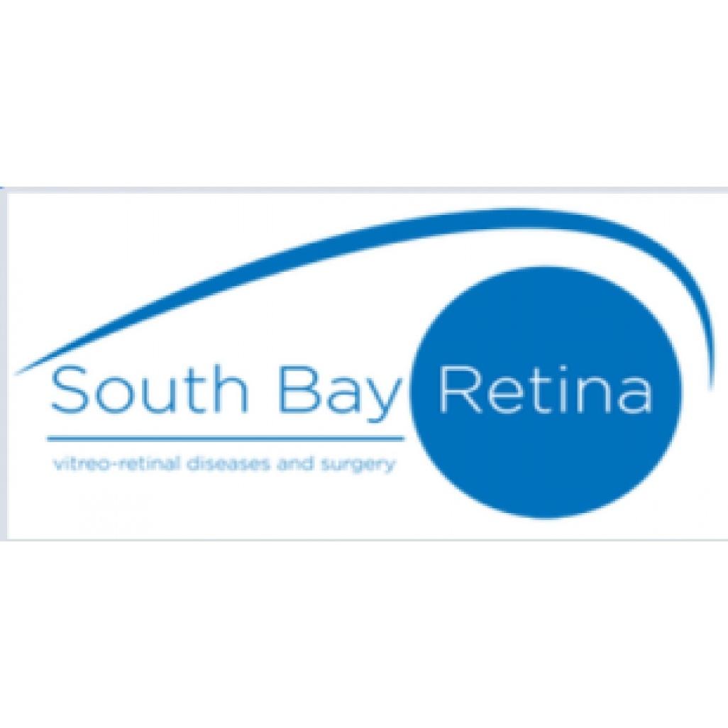 South Bay Retina