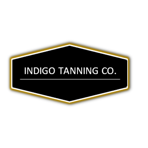 Indigo Tanning Co - Asheville, NC 28806 - (828)633-6930 | ShowMeLocal.com