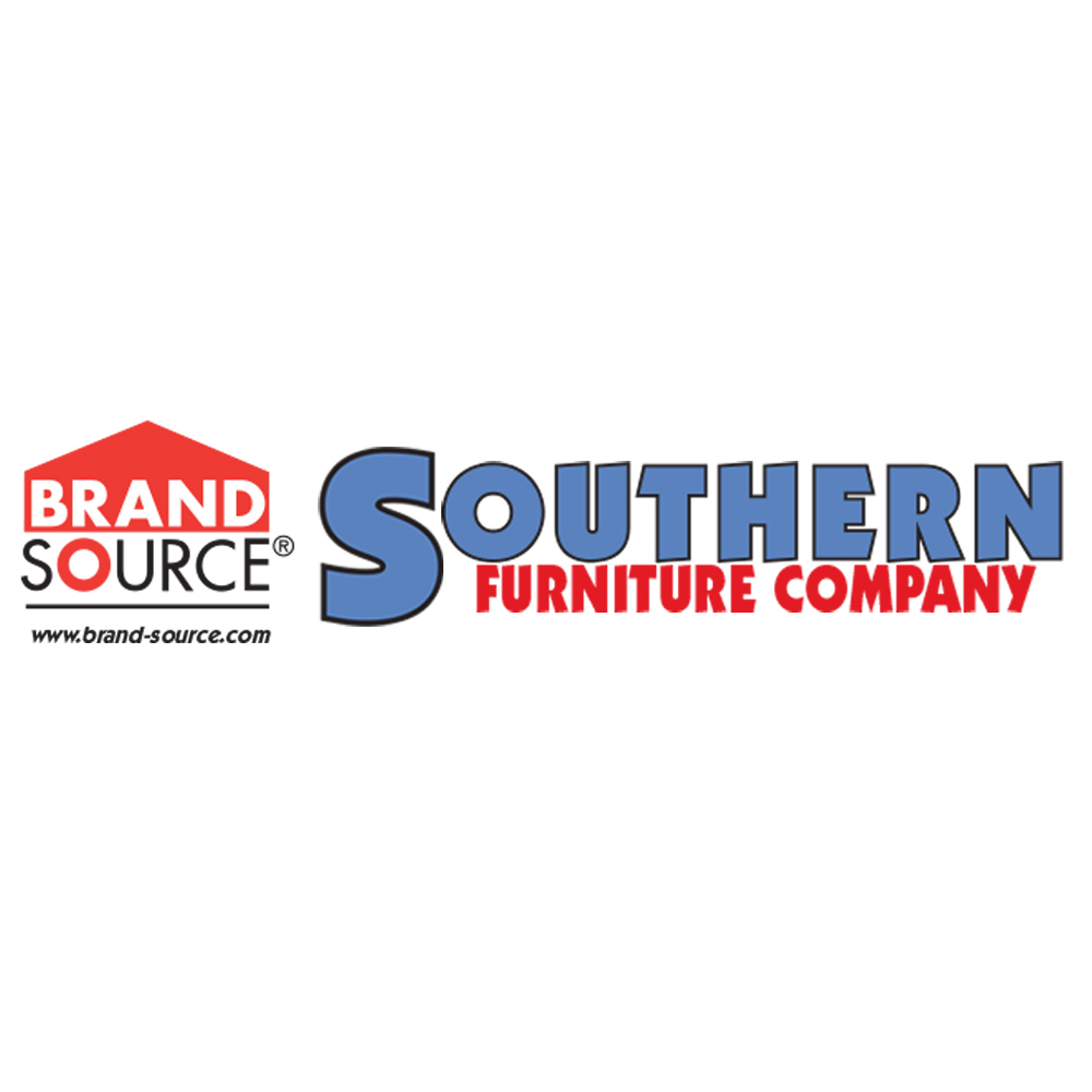 Furniture Repair San Jose Business Directory for Forrest City, AR - ChamberofCommerce.com