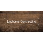 Linthorne Contracting - Debert, NS B0M 1G0 - (902)719-6213   ShowMeLocal.com