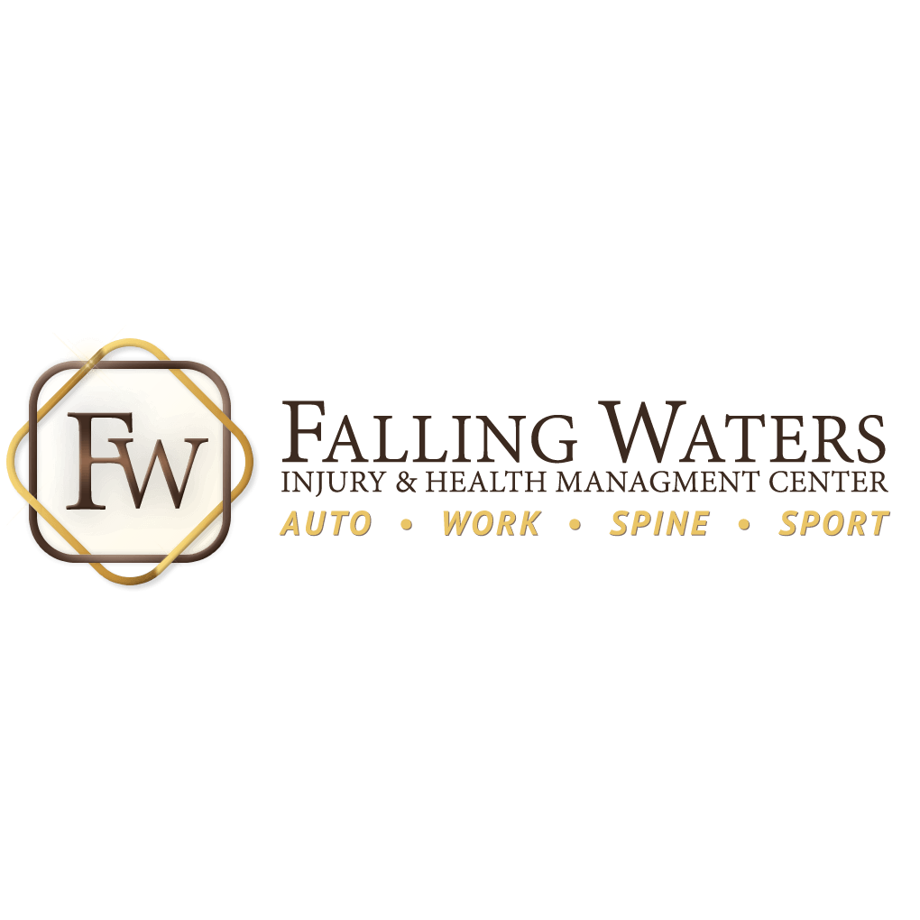 Falling Waters Injury & Health Management Center