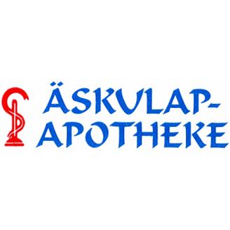 Bild zu Äskulap-Apotheke in Halle (Saale)