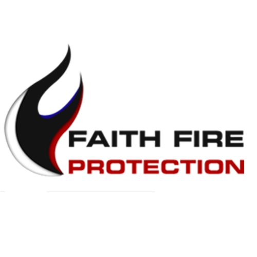 Faith Fire Protection