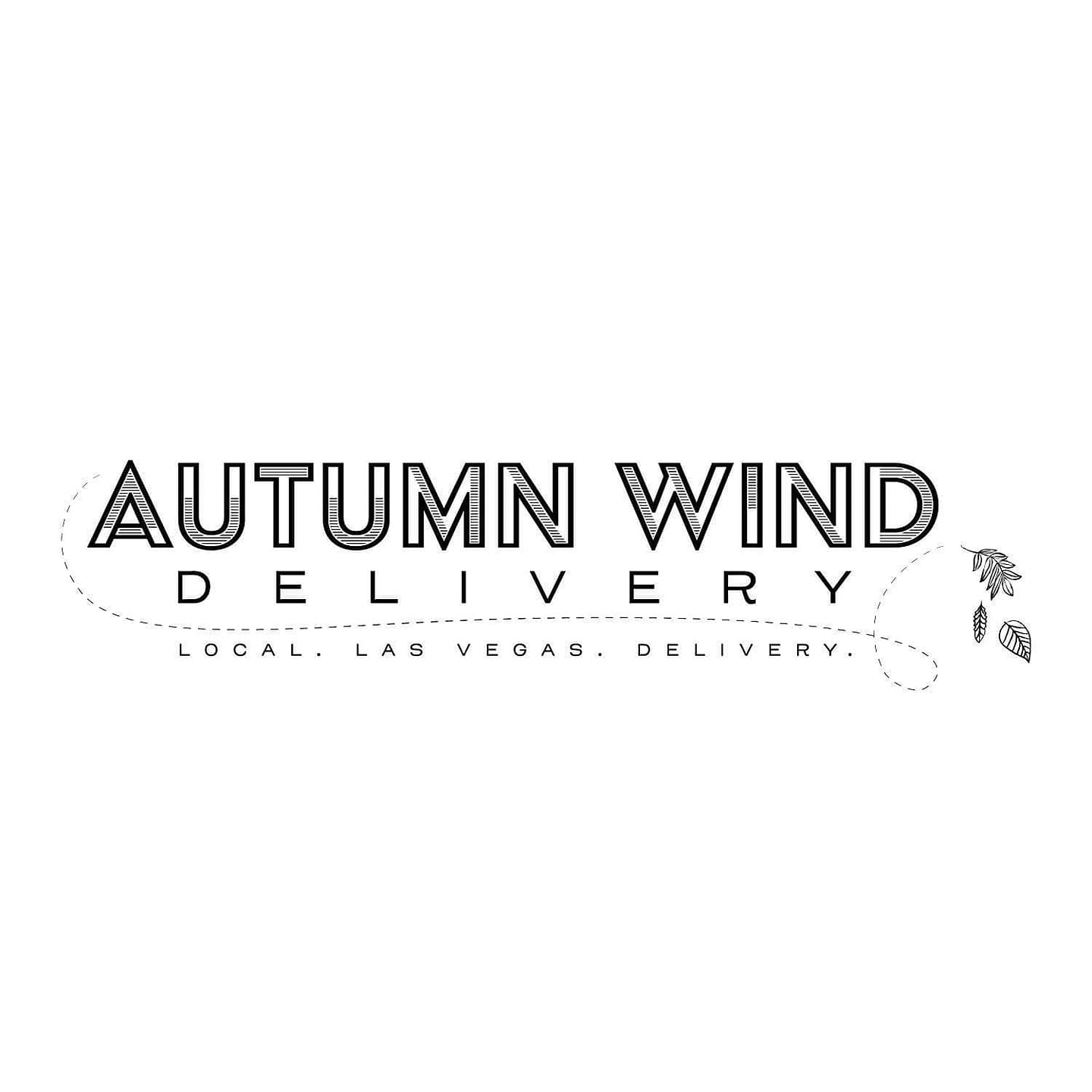 Autumn Wind Delivery