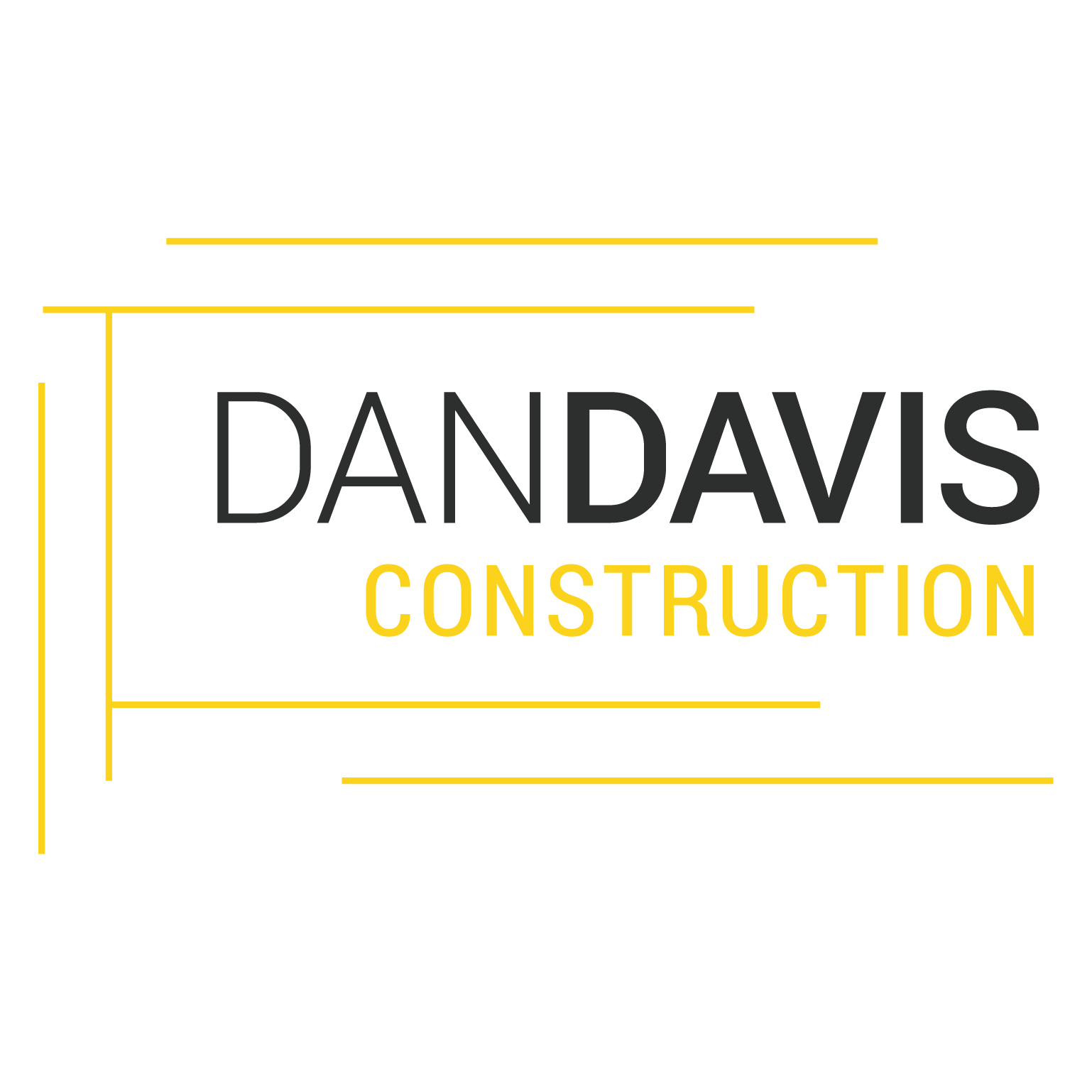 Dan Davis Construction