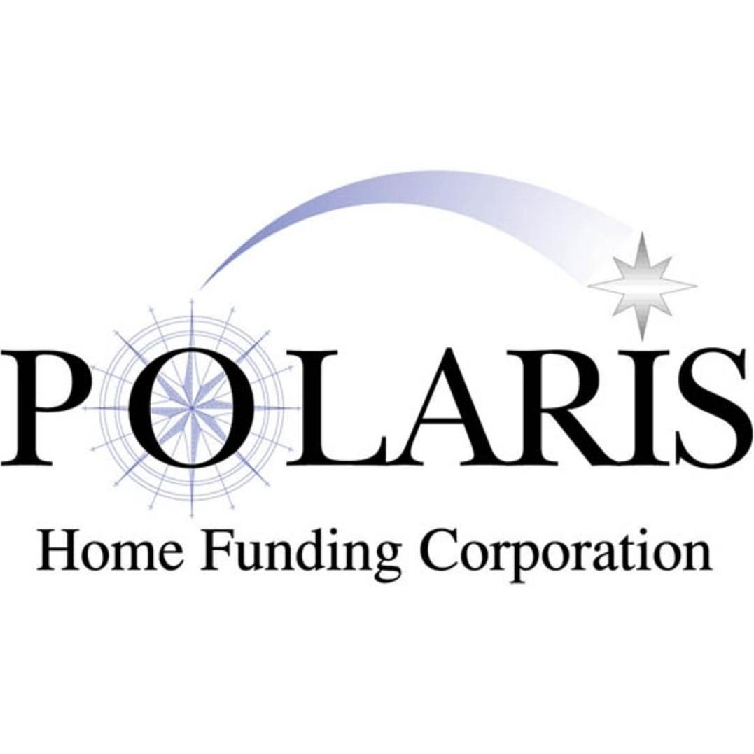 Polaris Home Funding Corp - Lancaster, OH 43130 - (740)653-9191 | ShowMeLocal.com