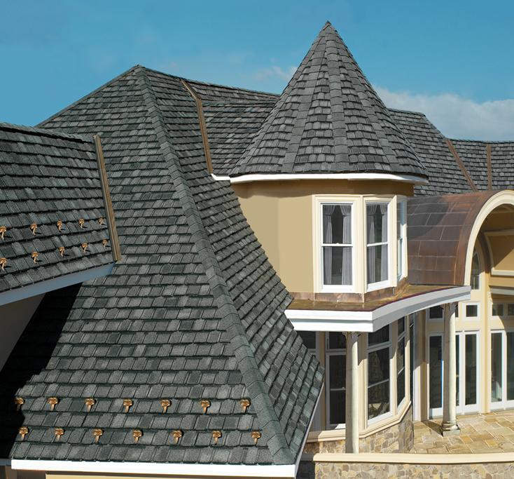 Superior Roofing Huntsville Alabama Al Localdatabase Com