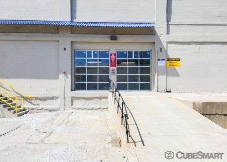 CubeSmart Self Storage Cincinnati (513)818-4500