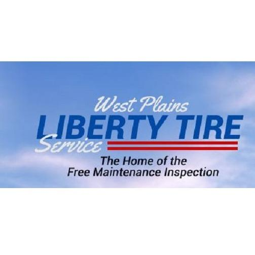 West Plains Liberty Tire