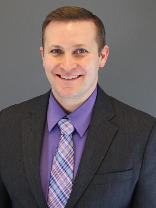 Ryan M. Ilgenfritz, MD