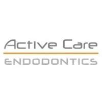 Active Care Endodontics - J. Mauricio Giraldo DMD - Brandon, FL - Dentists & Dental Services