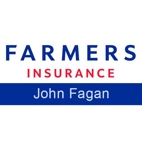 Farmers Insurance - John Fagan