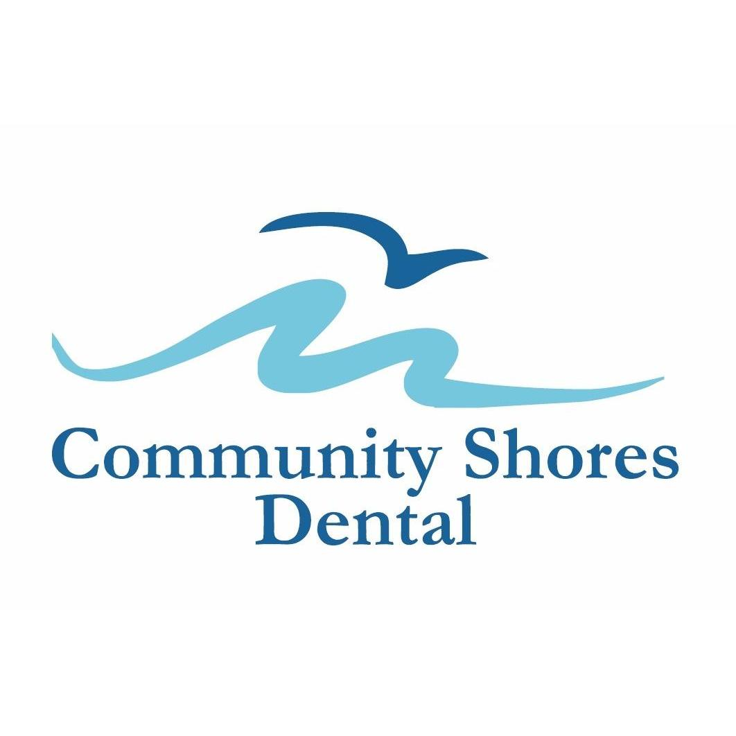 Community Shores Dental - Dr. Chris Sortman