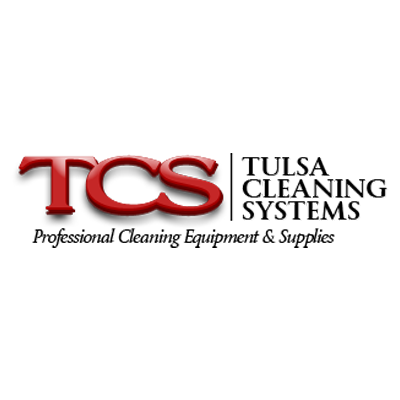 Tulsa Cleaning Systems - Tulsa, OK - Appliance Stores