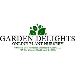 Garden Delights Nursery
