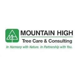 Mountain High Tree Care & Consulting