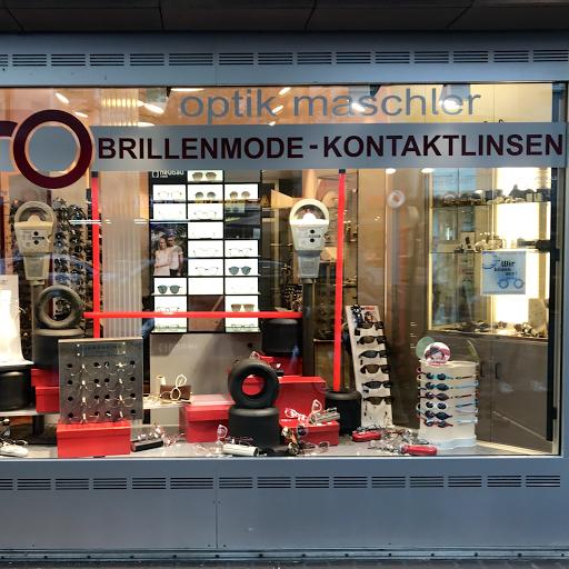 Bild zu Jürgen Maschler in Frankfurt am Main