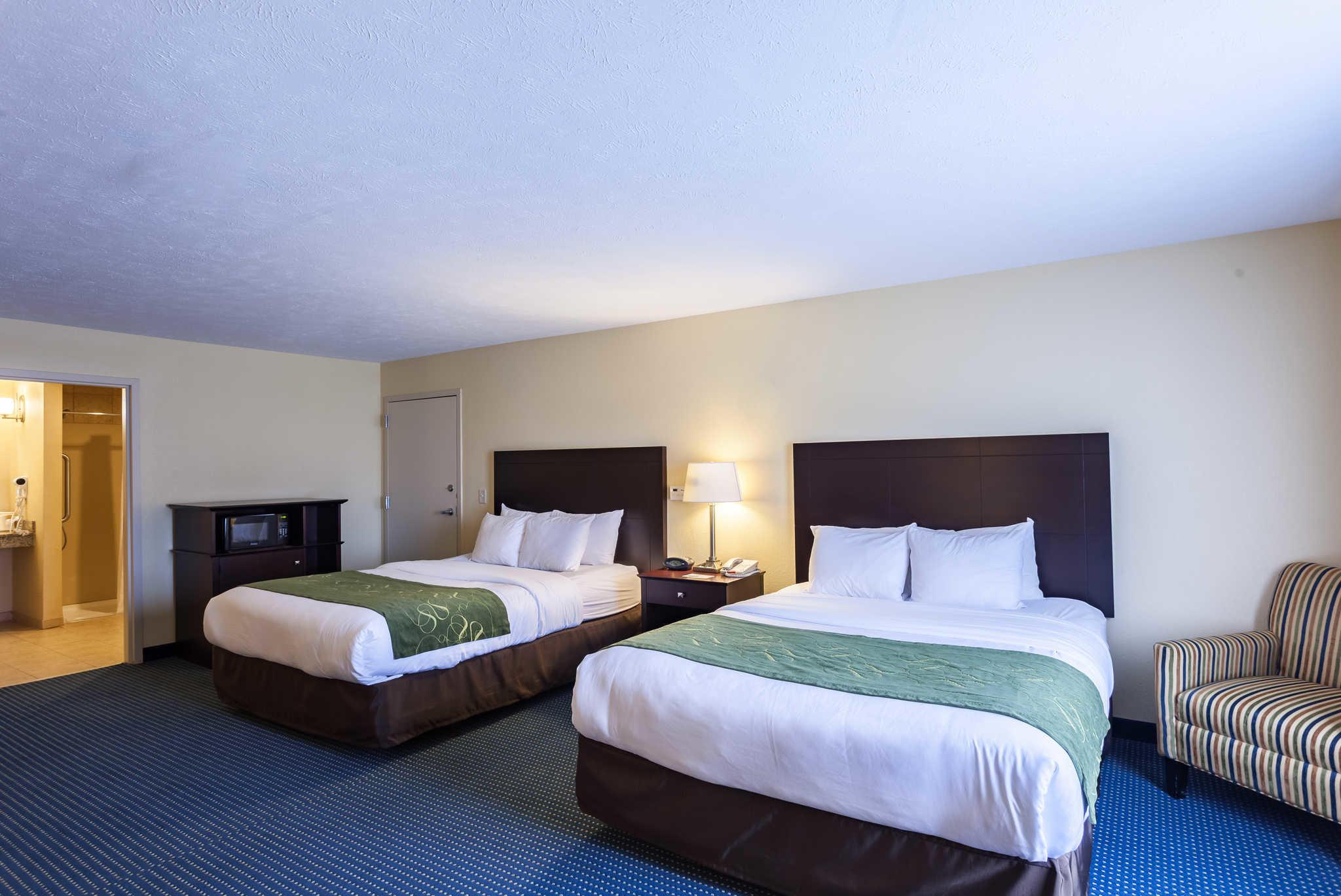 Comfort Suites East Lincoln Nebraska Ne Localdatabase Com