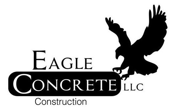 Eagle Concrete LLC image 5