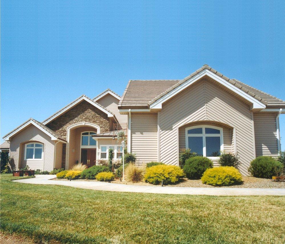 Designers Home Remodeling Leader. Information Contact Information Email Biz  @ K Designers Com Facebook