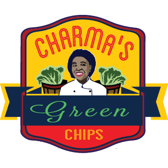 Charma's Green Chips, LLC