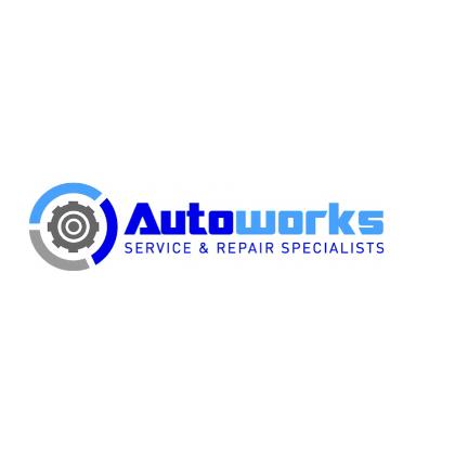 Autoworks Service & Repairs Specialist Westcliff - Westcliff-On-Sea, Essex SS0 9TN - 01702 342255 | ShowMeLocal.com